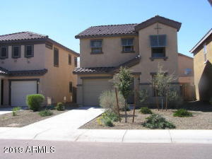 7724 S 64th Lane, Laveen, AZ 85339
