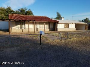 17401 N 30TH Street, Phoenix, AZ 85032