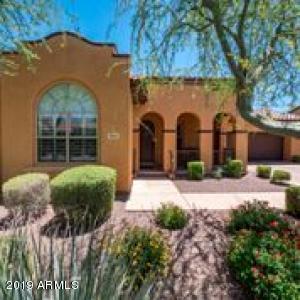 9269 E VIA DE VAQUERO Drive, Scottsdale, AZ 85255