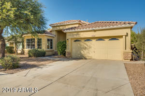 21858 E CALLE DE FLORES, Queen Creek, AZ 85142