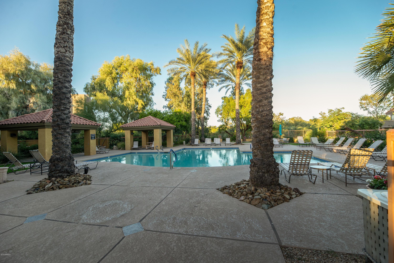 Photo of 4925 E DESERT COVE Avenue #135, Scottsdale, AZ 85254
