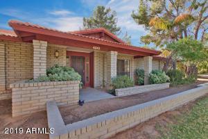 4043 E FLOWER Avenue, Mesa, AZ 85206