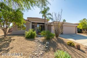 4579 E BAJADA Road, Cave Creek, AZ 85331