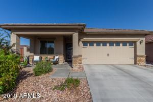22404 W MOONLIGHT Path, Buckeye, AZ 85326