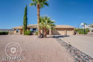 15028 N DOGWOOD Lane, Fountain Hills, AZ 85268