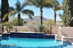 3048 IRONWOOD Road, Carefree, AZ 85377