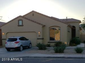 5008 S 99TH Drive, Tolleson, AZ 85353