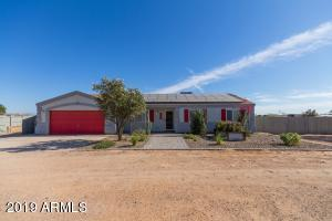 28005 N HOLLY Road, San Tan Valley, AZ 85143