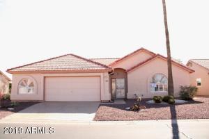 1861 E GLENEAGLE Drive, Chandler, AZ 85249