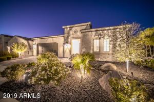 168 E ALCATARA Avenue, Queen Creek, AZ 85140