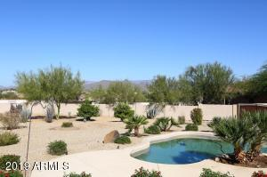 34242 N 10TH Street, Phoenix, AZ 85085