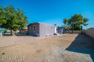 457 S 97TH Street, Mesa, AZ 85208