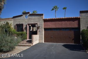 37222 N. Tranquil Trail #8, Carefree, AZ