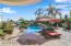 7003 E AVENIDA EL ALBA, Paradise Valley, AZ 85253