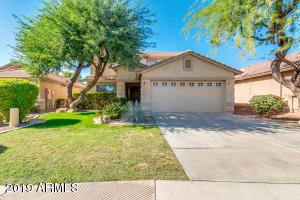 6030 N CASTANO Drive, Litchfield Park, AZ 85340