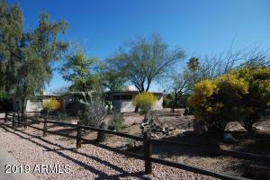 1851 N 80TH Place, Scottsdale, AZ 85257