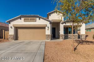 13618 W DESERT MOON Way, Peoria, AZ 85383