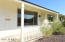 9514 W WILLOWBROOK Drive, Sun City, AZ 85373