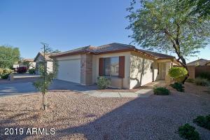 12545 W WOODLAND Avenue, Avondale, AZ 85323