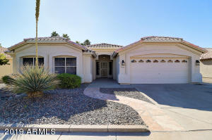 5433 W GERONIMO Street, Chandler, AZ 85226