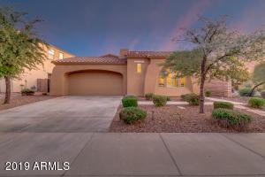 12151 W LONE TREE Trail, Peoria, AZ 85383