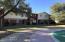 6533 N 44TH Avenue, Glendale, AZ 85301
