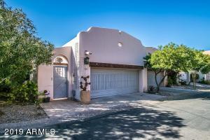 6411 S RIVER Drive, 68, Tempe, AZ 85283