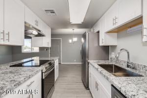 4703 E Portland Street, Phoenix, AZ 85008