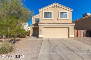 13000 W LISBON Lane, El Mirage, AZ 85335