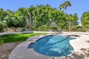 4619 E MONTE Way, Phoenix, AZ 85044