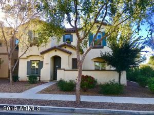 4049 E DEVON Drive, Gilbert, AZ 85296