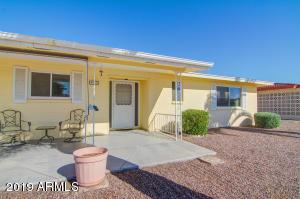 5660 E DUNCAN Street, Mesa, AZ 85205
