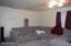858 N OLEANDER Street, Wickenburg, AZ 85390