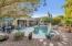 6152 W ORAIBI Drive, Glendale, AZ 85308