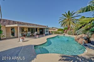16425 N ORCHARD HILLS Drive, Sun City, AZ 85351