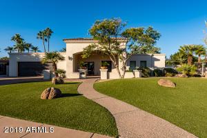 7884 E Via Bonita, Scottsdale, AZ 85258