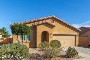 20753 N ALMA Drive, Maricopa, AZ 85138
