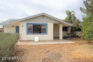 1253 E AVILA Avenue, Casa Grande, AZ 85122