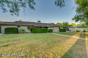 2010 W CAMBRIDGE Avenue, Phoenix, AZ 85009