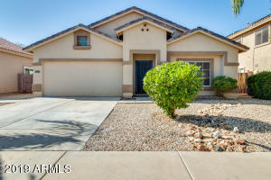 14064 N 156TH Lane, Surprise, AZ 85379