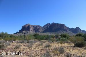 0 N Marlow Road, -, Apache Junction, AZ 85119
