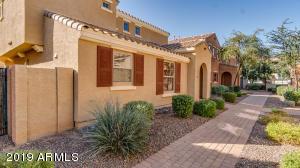 1684 S MARTINGALE Road, Gilbert, AZ 85295
