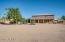 7523 E LELAND Circle, Mesa, AZ 85207