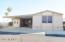 17200 W BELL Road, 1582, Surprise, AZ 85374
