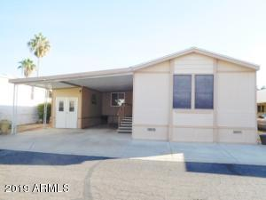 17200 W BELL Road, Surprise, AZ 85374
