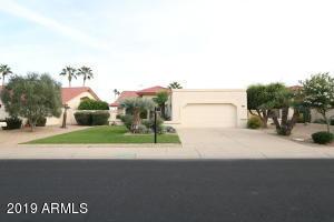 20007 N ALTA LOMA Drive, Sun City West, AZ 85375