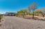 4995 E 28TH Avenue, Apache Junction, AZ 85119