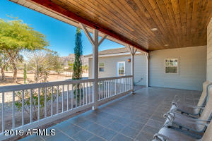 4995 E 28TH Avenue, Apache Junction, AZ 85119