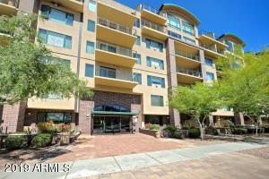 16 W ENCANTO Boulevard, 14, Phoenix, AZ 85003