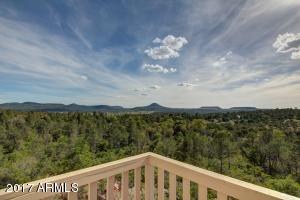 185 W WESTRIDGE Drive, Young, AZ 85554